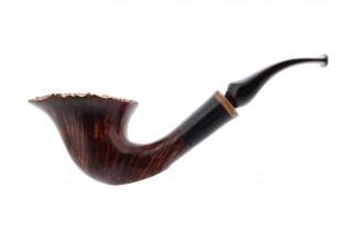 Handmade Pierre Morel n°98 pipe