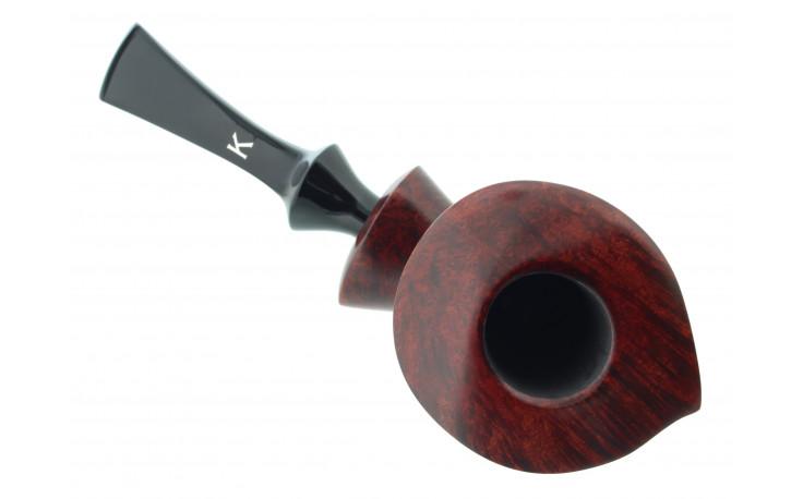 Kristiansen L Freehand pipe