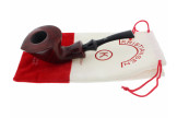 Kristiansen L Freehand pipe