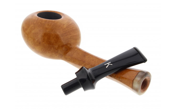 Kristiansen Tomato pipe (LL)
