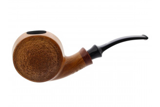 Kristiansen Blowfish Emma pipe (YYY)