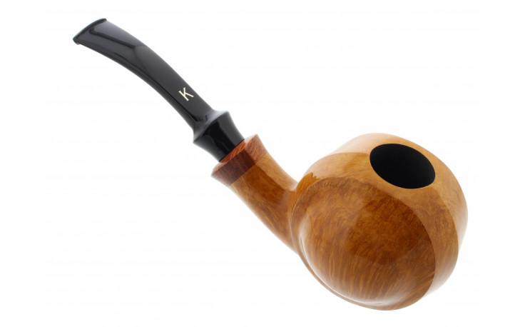 Kristiansen Blowfish Emma pipe (YYY)