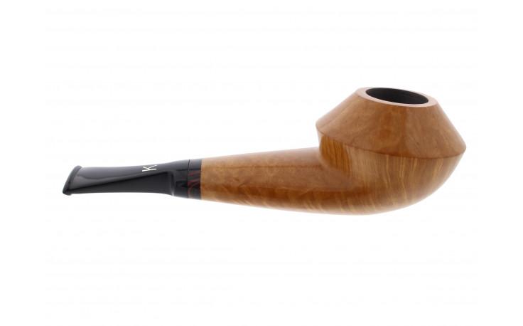 Kristiansen Eskimo Emma pipe (LL)
