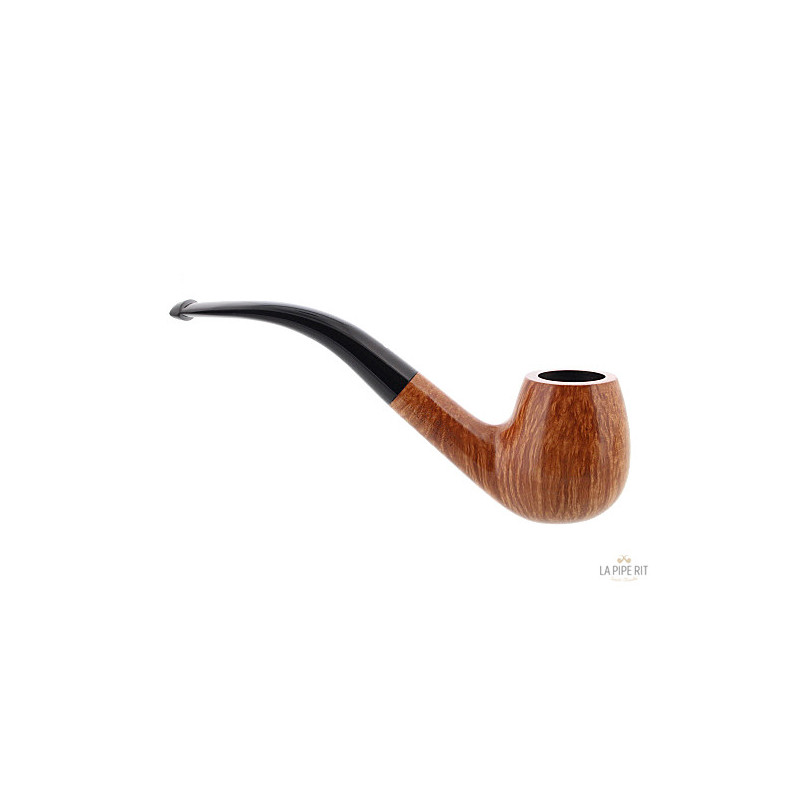 dating dunhill pipes A dunhill pipe dating guide alfred dunhill began to manufacture briar smoking pipes in 1910 but enough of the complications in dating dunhill pipes.