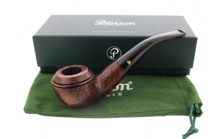 Pipe Peterson Aran 999 9 mm