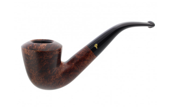 Peterson Aran B10-2 pipe