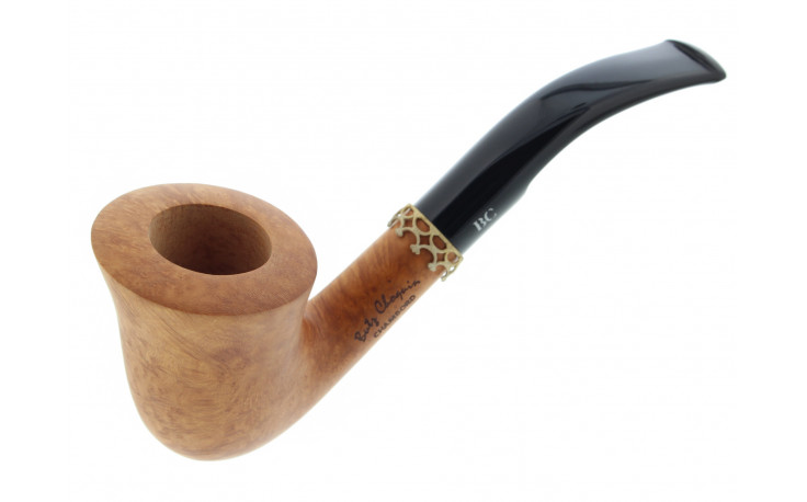 Chambord Butz-Choquin pipe (light)
