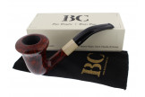 Butz Choquin Calabash pipe (GM 2000)