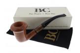 Butz Choquin Calabash pipe (Maitre pipier Extra)