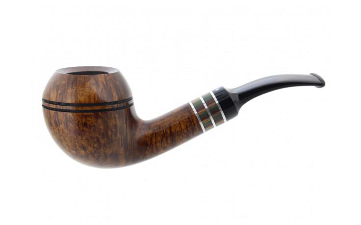 Vauen Kenia 108 pipe