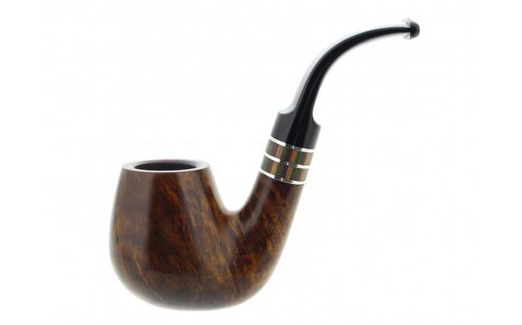 Vauen Kenia 153 pipe
