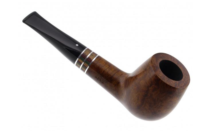 Vauen Kenia 111 pipe