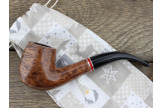 Christmas pipe smoker box