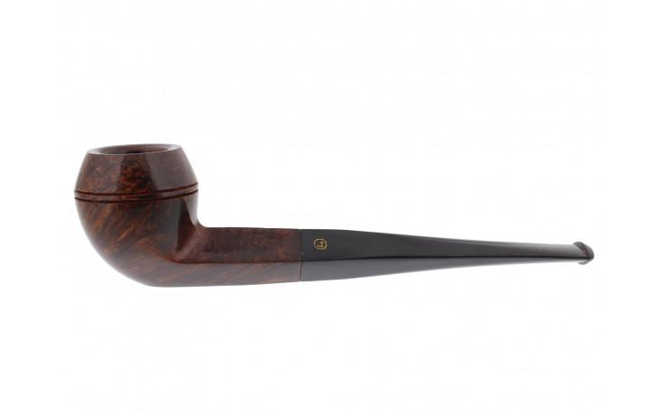 Jeantet Suprex pipe (12 bis)