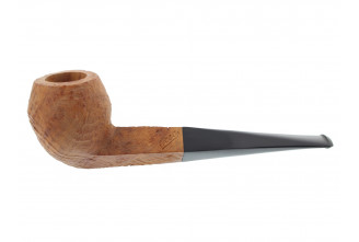 St Claude Ocea pipe (sandblasted)