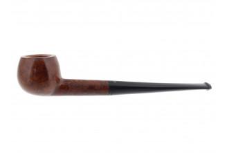 Columbia 301 pipe