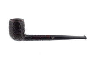 Jeantet Luxe Billiard pipe