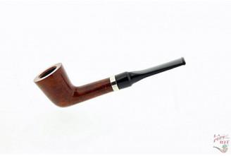 Pipe Vauen London 3526