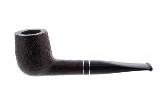 Vauen Basic 1 pipe (sandblasted)