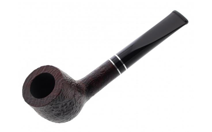 Vauen Basic 1 pipe (sandblasted)