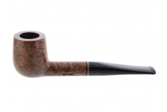 Pipe of the month august 2018