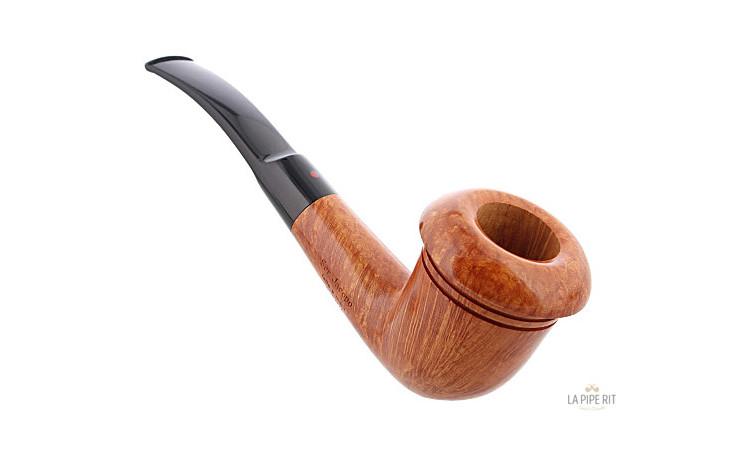 Pipe Ser Jacopo Fait Main 45