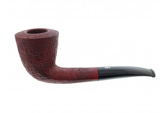 Pipe of the year 2020 Chacom S1100
