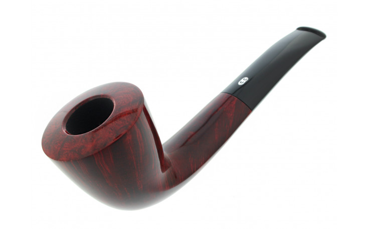 Pipe of the year 2020 Chacom S700