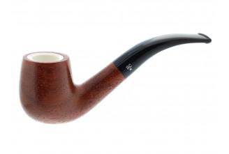 Butz-Choquin Exotic padouk 1304 pipe