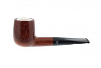 Butz-Choquin Exotic padouk 1601 pipe