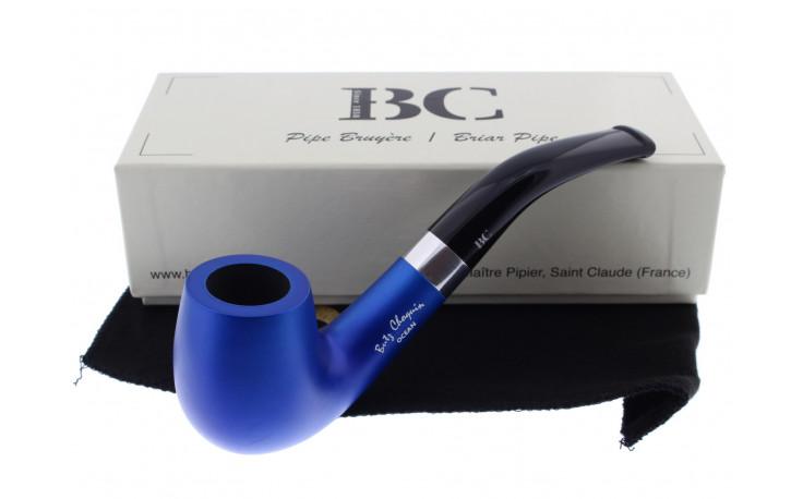 Butz-Choquin Ocean 1304 pipe