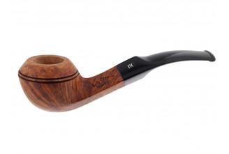Butz-Choquin Manoir 1027 pipe
