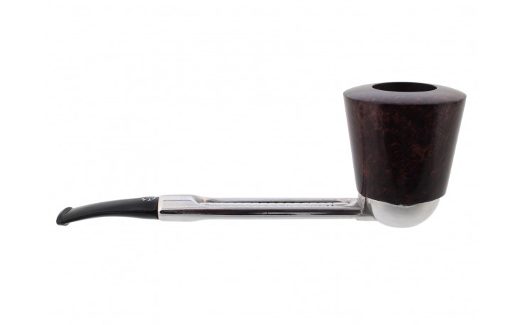 Falcon Hyperbole straight pipe (giant bowl)
