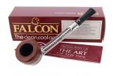 Falcon Dover straight pipe
