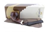 Bulldog DRC promotion pipe