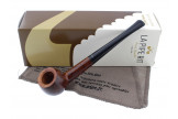 Columbia 301 promotion pipe
