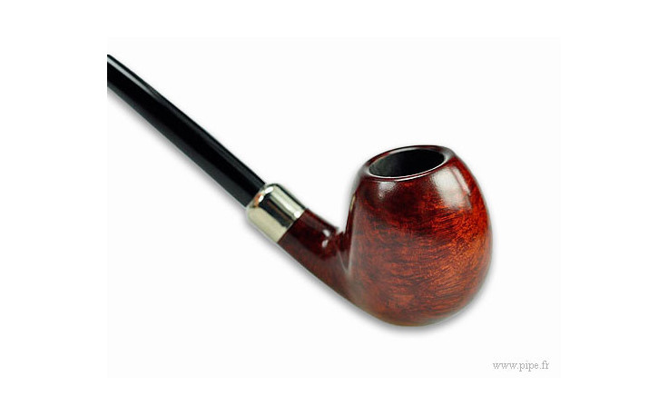 Pipe Vauen Churchwarden 3604