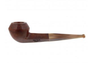 Bulldog pipe 1