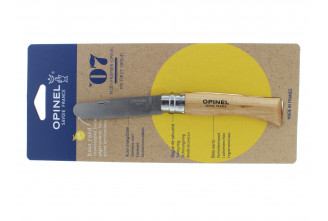 Opinel wooden reamer (natural)