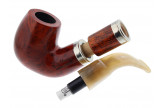 Butz Choquin Montagnarde n°3 pipe