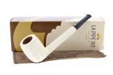 Jeantet Alaska Canadienne pipe