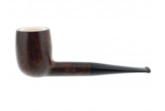 Promotion pipe 3 (meerschaum inside bowl)