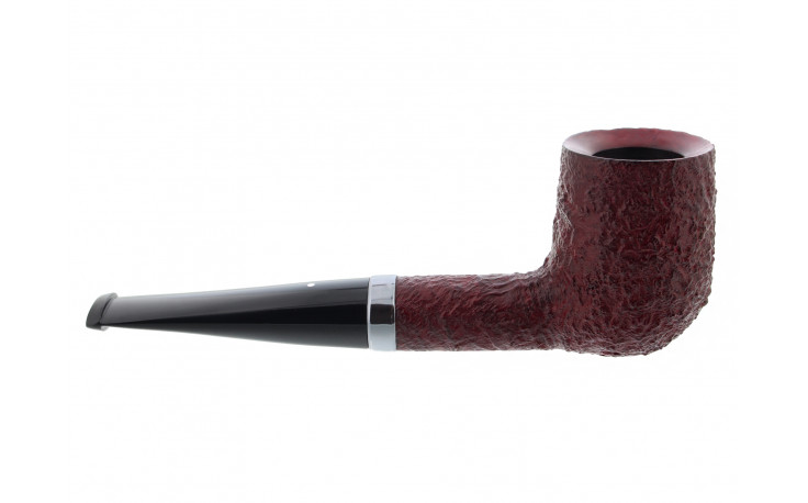 Ruby Bark 4103 Dunhill pipe