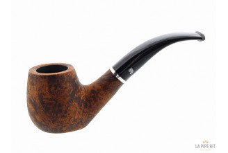 Pipe Big Ben De Luxe 450