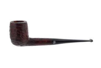 Beldor 2 promotion pipe