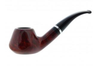 Vauen Rubin 1439 pipe