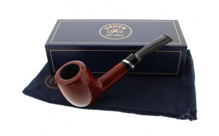 Vauen Rubin 1468 pipe