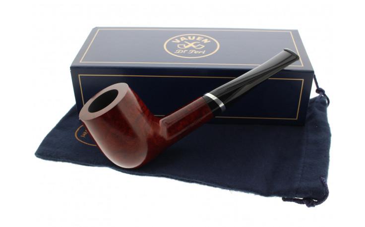 Vauen Rubin 1486 pipe