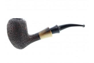 Diam Butz-Choquin pipe (D)