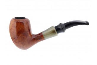 Diam Butz-Choquin pipe (B)